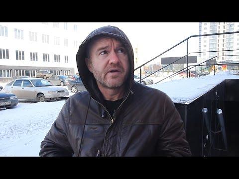 Дербент момент аварии вчера по ул.Буйнаскогоиз YouTube · Длительность: 48 с