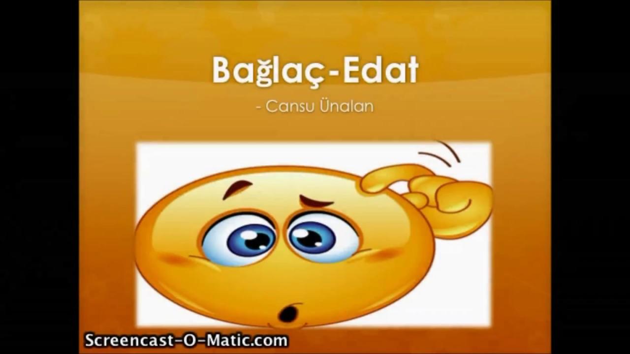 lær tyrkisk