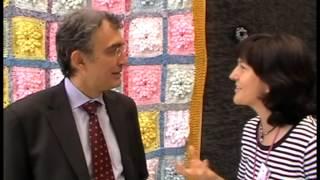 Intervista a Mauro Beretta di Yucan.it - tra gli sponsor di #loppianolab 2013 thumbnail