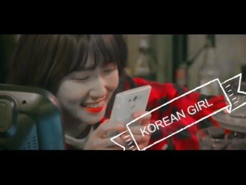 Kore Klip ~