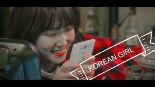 Kore Klip ~ Choco Bank // Rockabye