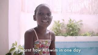 Dayliff Pools Solutions: Pamoja Initiative