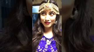 Safa Kabir Er, Facebook Live Video 01