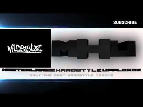 David Guetta & Nicky Romero Feat Sia - Wild One Two (Wildstylez bootleg)[FULL HQ-HD]