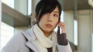 女優の仲里依紗が8日スタートのフジテレビ系連続ドラマ『大貧乏』(毎週...