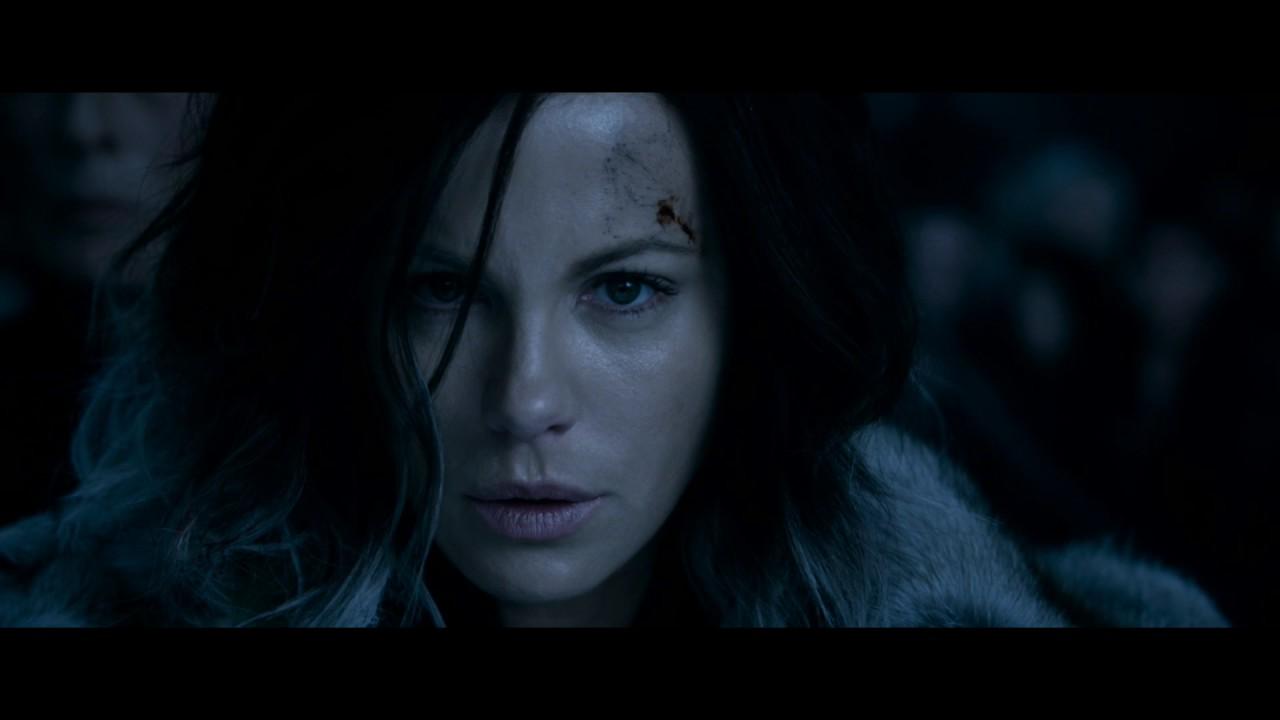 Underworld Blood Wars 3d Hd Trailer 2 Deutsch Ab 1122016 Im