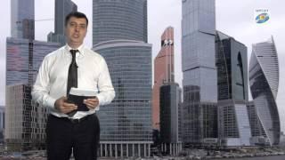 Бухгалтерский вестник ИРСОТ. Выпуск 126. Два важных разъяснения по налогу на добавленную стоимость