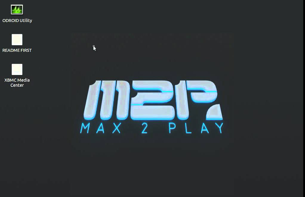 Support Max2Play | Max2Play