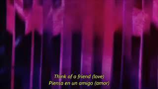 Franz Ferdinand Feel The Love Go Subtitulada Esp