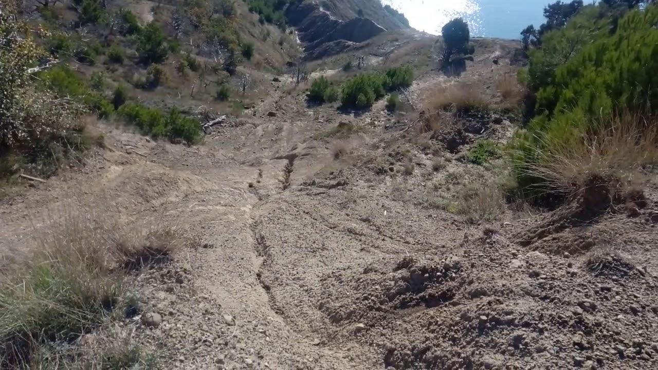 Download Krim 2018 uphill
