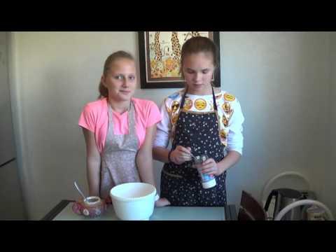 Вкусные оладьи на кислом молоке, пошаговый рецепт с фото