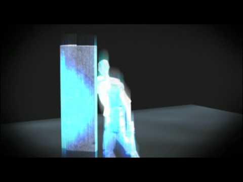 Ghost In The Rain / the HIATUS