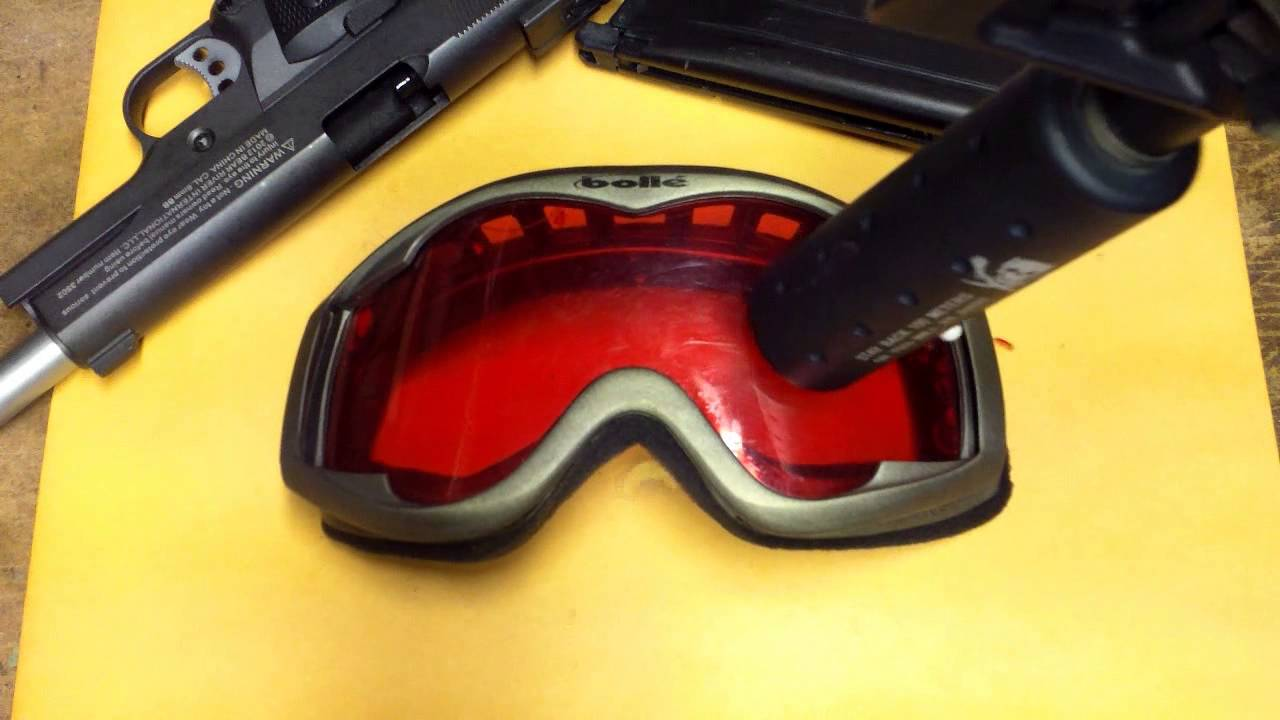 goggles snowboarding  Snowboard Goggles for Airsoft safe? - YouTube