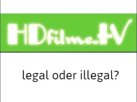 filme kostenlos und legal online anschauen