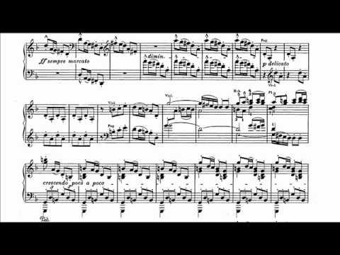 (+SCORE) Beethoven - Symphony No.6 Op.68 (I)