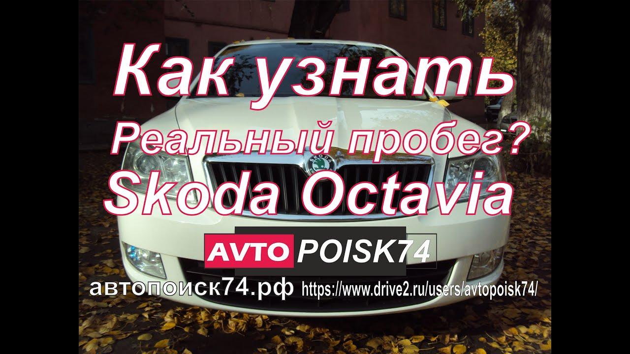 Тест - драйв Skoda Octavia Tour 1.9TDI 150 тыс.пробега - YouTube