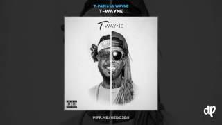 T Pain Lil Wayne Listen To Me