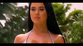 Video sarah love macdonald download MP3, 3GP, MP4, WEBM, AVI, FLV Agustus 2018