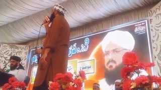 vuclip Khuda Kay Fazl Say Main Hun Gada Farooq-e-Azam Ka