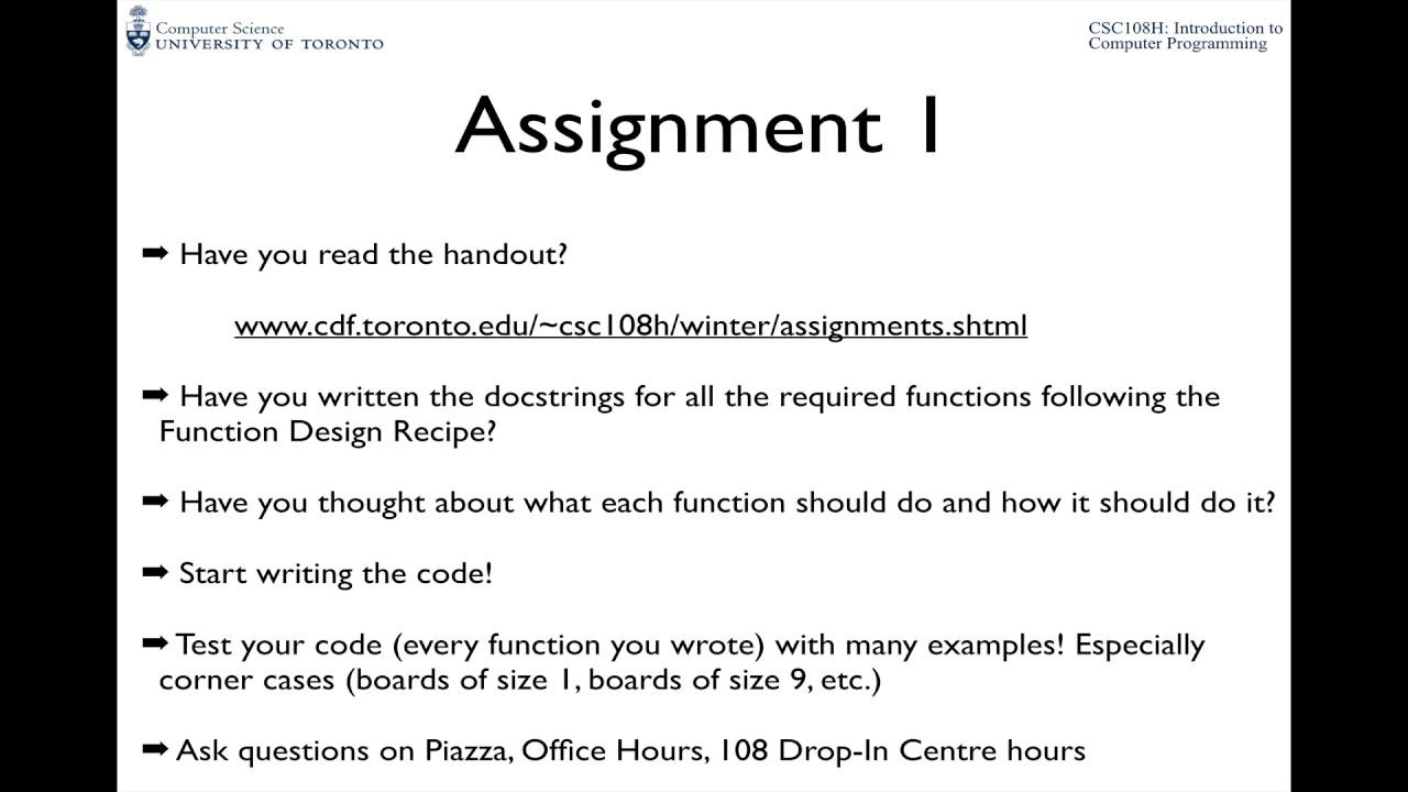 cdf essay Essaysoft provides essay software that will assist your everyday essay and article writing by helping you with essay creation, research and referencing.