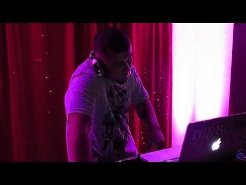 Torta Thursday: Live From Torta Headquarters DJ Bease