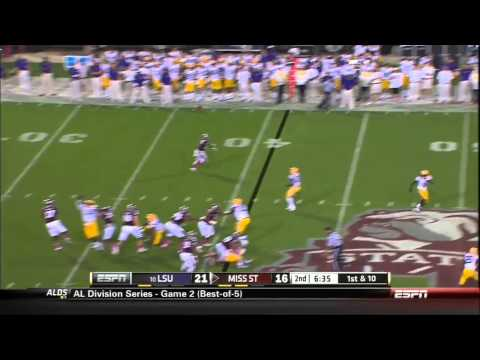 10/05/2013-lsu-vs-miss-state-football-highlights