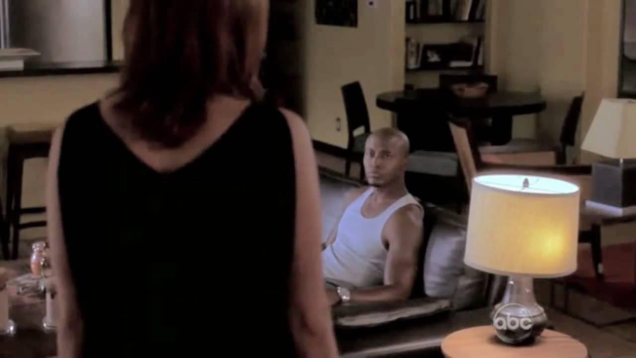 Download Addison _ Sam Private Practice season 3 finale_ (3x23) _kiss
