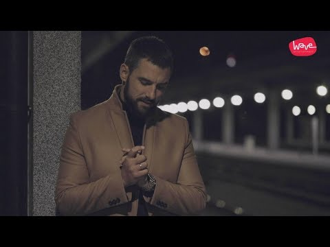 NEMANJA STEVANOVIC - NEMA NAS (OFFICIAL VIDEO)