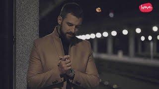 NEMANJA STEVANOVIC - NEMA NAS (OFFICIAL VIDEO)