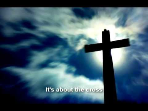 it 39 s about the cross go fish sung by anugraha paul On it s about the cross go fish