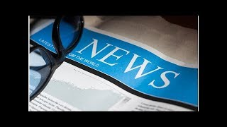 News Saudi Arabia dismisses entertainment chief