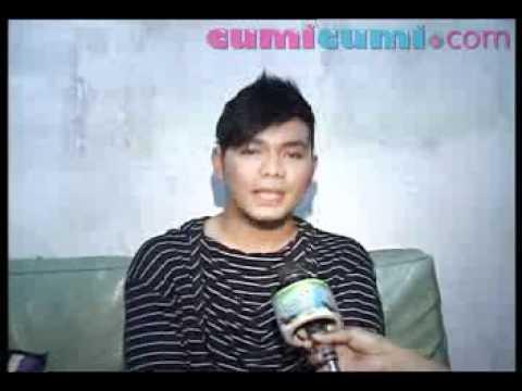 Indra Bekti Pilih 'Miss Chatting' - CumiCumi.com