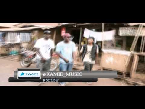 East African HIPHOP cypher
