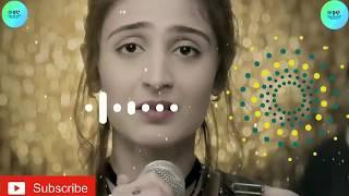Vaaste song Ringtone || Dhvani Bhanushali vaste song ringtone ||