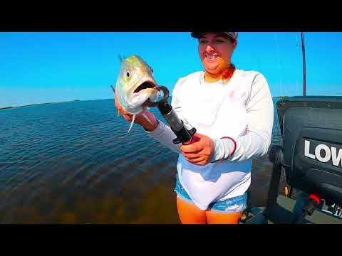 HBA 2020 Fishing Tournament