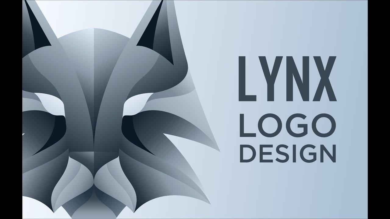 Download Lynx Logo