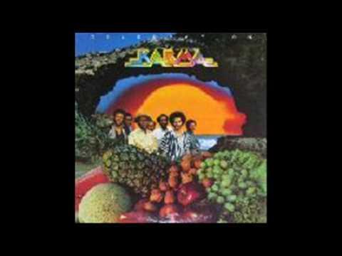 Karma - Kwanzaa ( Jazz Fusion 1976 )