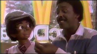 80's Commercials Vol. 529