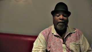 UnderCurrent Atlanta presents Grant Green Jr.