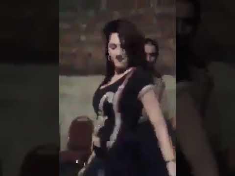 yanda yanda desi dance majboor gormint