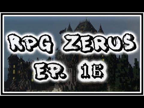 DMS Zerus - #16 Киска (^˵◕ω◕˵^)