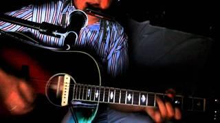 #18 ~ Always On My Mind ~ Brenda Lee - E. Presley - W. Nelson ~ Cover w/ Johnson JSD-66 & Bluesharp