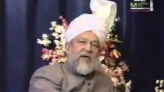 Alligations on Ahmadiyyat 33{Urdu Language}