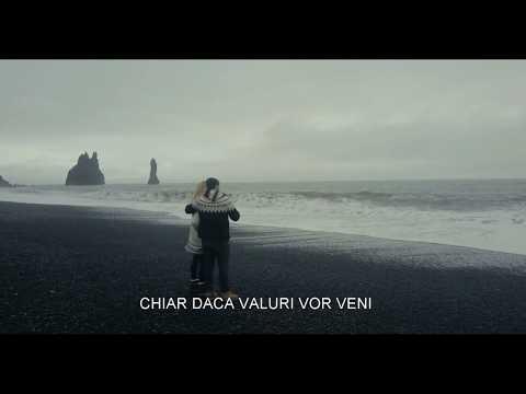 Fratii din Bacesti - Chiar daca valuri vor veni (Official video) 2018