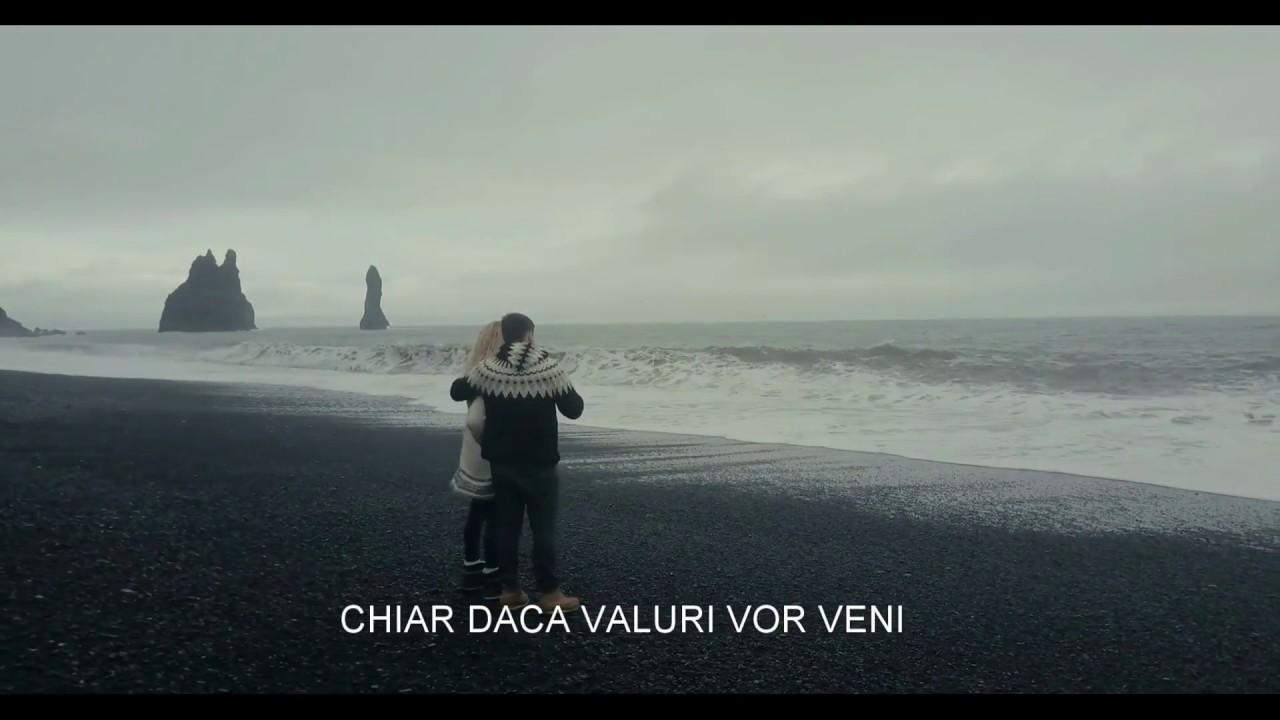 Download Fratii din Bacesti - Chiar daca valuri vor veni (Official video)