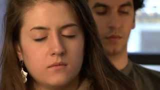 Что такое Трансцендентальная Медитация Махариши ?