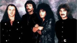 Black Sabbath - Anno Mundi (Cross Purposes Live Extra 1994)