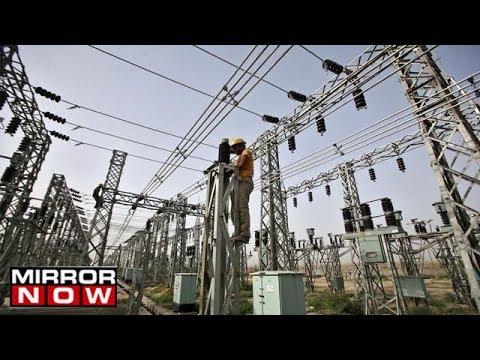 'Adani has overcharged customers', says Maharashtra Electricity Regulatory Commission