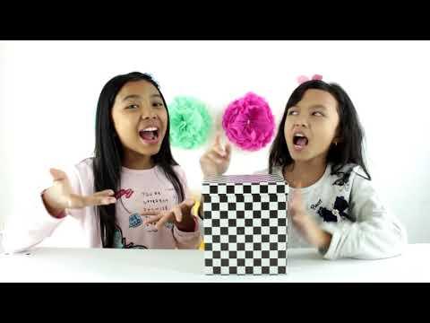 IMOO WATCH PHONE FOR KIDS ♥ Jam tangan bisa buat nelpon