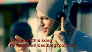 i want to be a Billionaire song-Download this song